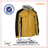 Sunnytex Cheap wholesale Winter Colorful Ski Jacket winter outdoor warm jacket