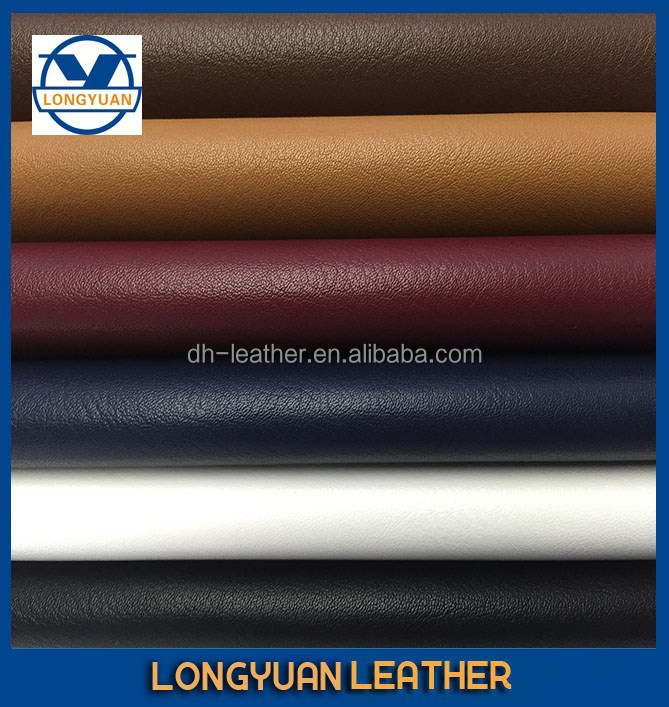 Rexine Car Seat Leather Artificial Leather for Car Seat Cover