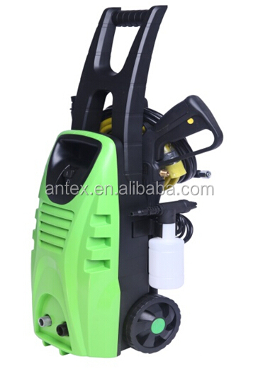 New Model High Pressure Washer Car Washer GS CE Certification High Pressure Washer