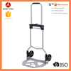 RH 60S 70kgs Load Capacity Two