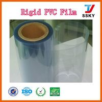 Low power consumption foam pvc board