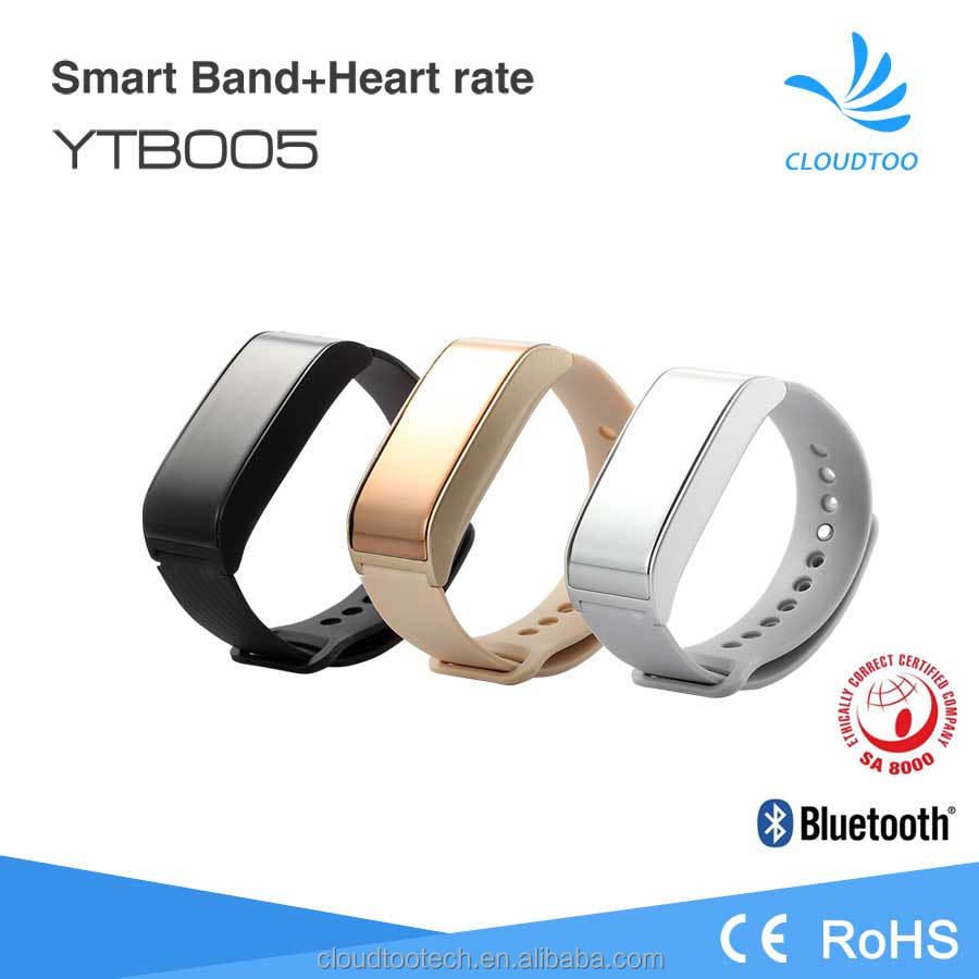 latest 5g mobile phone Best selling bluetooth smartwatch cheap watch