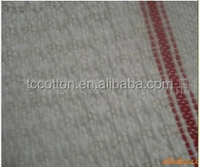 100% cotton floor cleaning cloth