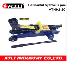 Atli--Small Lifed Car Jack Horizontal hydraulic jack with a High Quality