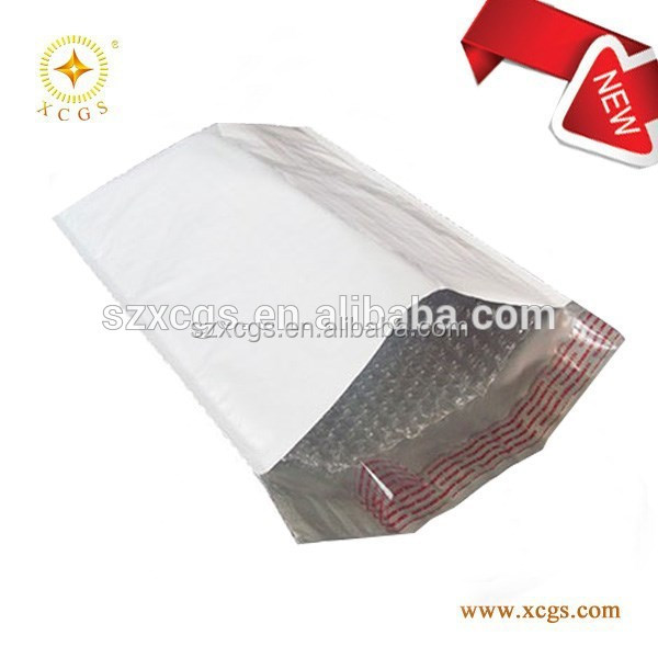 Shenzhen Star PO-film Coated and Printed EPE foam bag