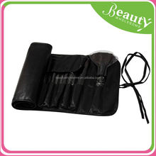32 Pcs Professional Goat Hair Makeup Cosmetic Brush Set ,MY15 32PCS makeup brush set black brushes