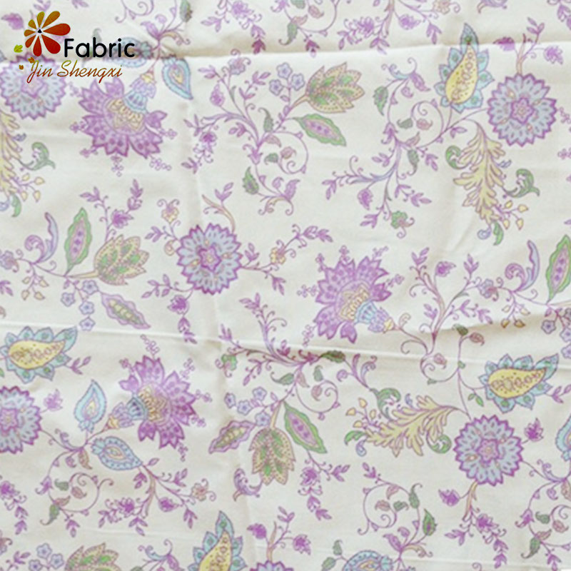 2017 popular100% waterproof tencel fabric for bedding