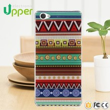 For htc incredible s s710e back cover case cover for htc desire 626g incredible s one m9 hd a9191