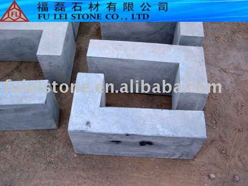 garden stone products