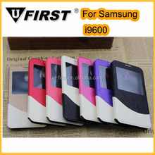 Case For Samsung Galaxy S5 SV I9600 I9500x g900