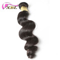 xblhair new hot selling virgin loose deep bundles virgin japanese hair