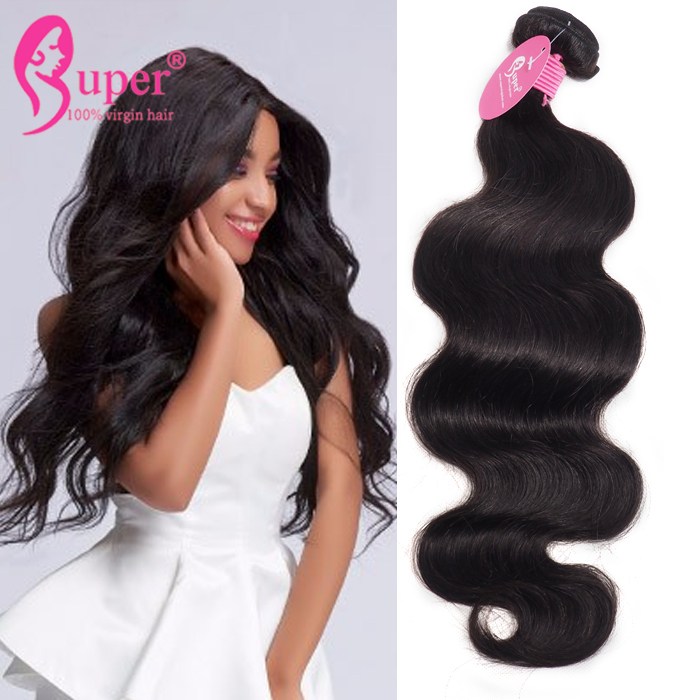 Cuticle Aligned Wholesale Deals Bundle Deals Tangle Free Shed Free Hair Extension Machine Weft