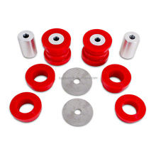 Top quality functional polyurethane bushing