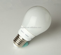 Suspended Ceiling Lighting Led Panel Price Led Dimmable Bulbs