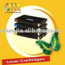 New Compatible Color Toner Cartridges for CLP 300/500/550/600
