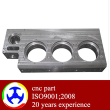 milling parts,cnc parts,cnc precision machining aluminum milling machine parts function