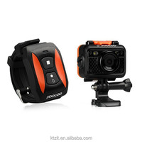 Soocoo S60 Full HD Wifi Outdoor Sport Camera Dash Camera With SOS
