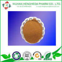 6',7'-Dihydroxybergamottin CAS:145414-76-2/ Nettle root extract /Herbal extract/Pharmaceutica/chemical health