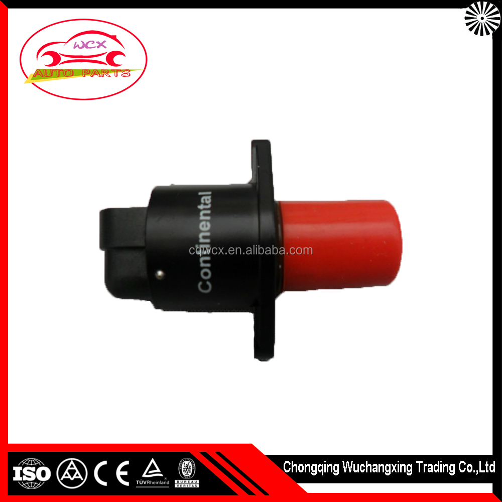 BYD stepping motor F3