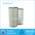 Farrleey Replace Gema Powder Coating Filter