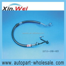 53713-SNB-023 Hydraulic Power Steering Hose for Honda for Civic 2006-2011
