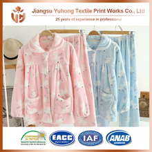 Promotional Full Size Twin Queen King Size Bath Robe Girls With Discount Price