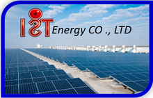up to 25 year higher power saving the best invest ever solar system