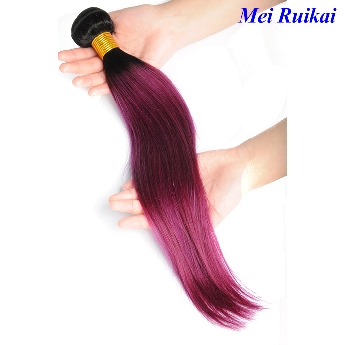 Wholesale Colours Piece Hair Extensions Online Buy Best Colours