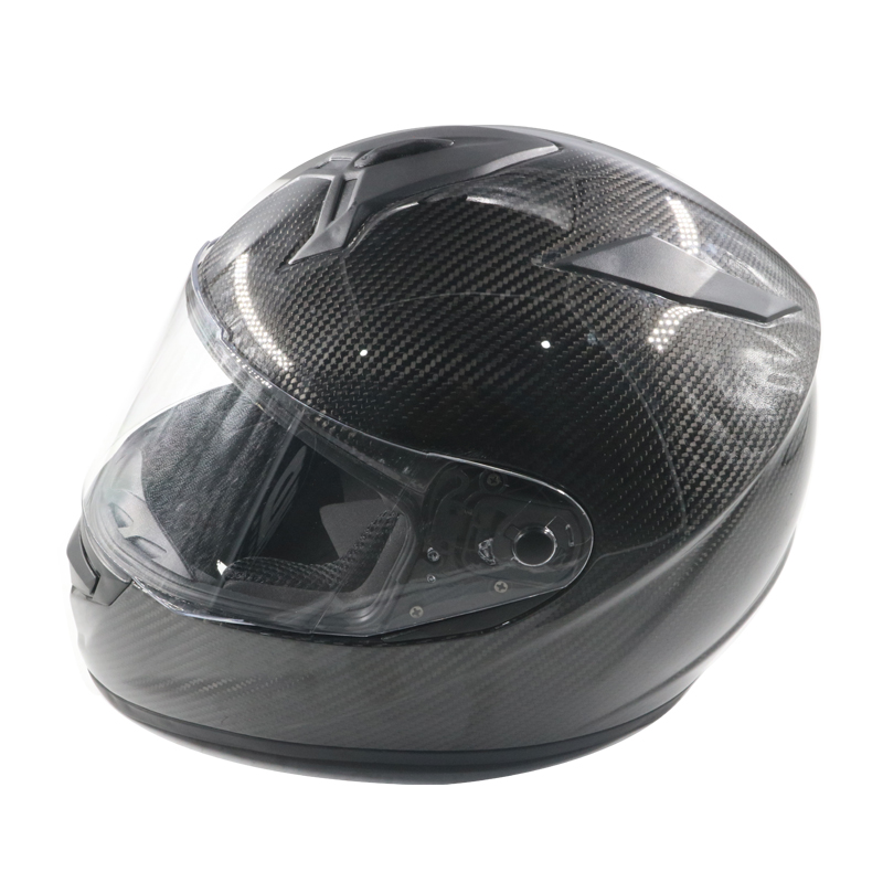 Cheap Price Factory Offer Motorcycle Helmet For Satety