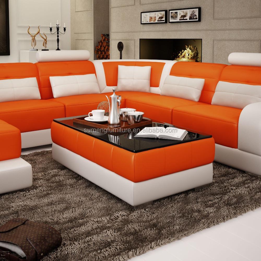 On Sale Quality Assured Sex Sofa Chair Sex Furniture Sofa