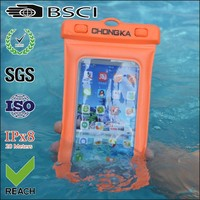 waterproof cell phone case for moto mobile phone case best selling bags