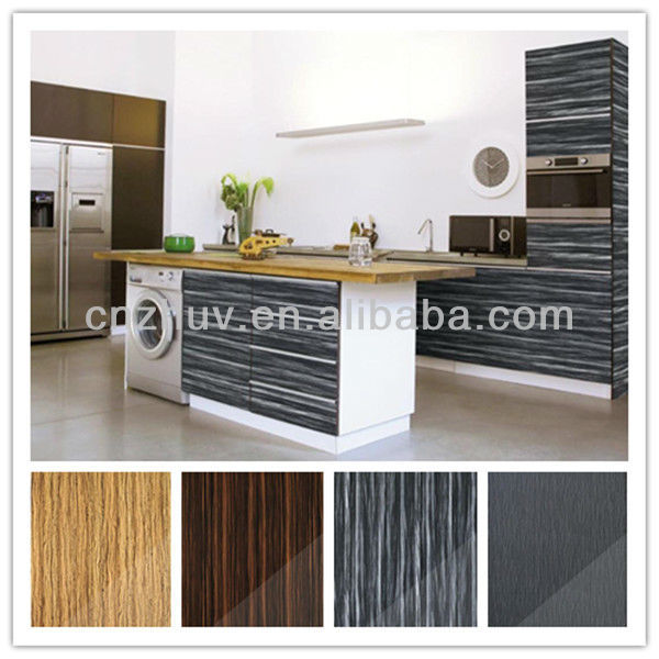 laminate kitchen cabinet buy laminate kitchen cabinet wood carving