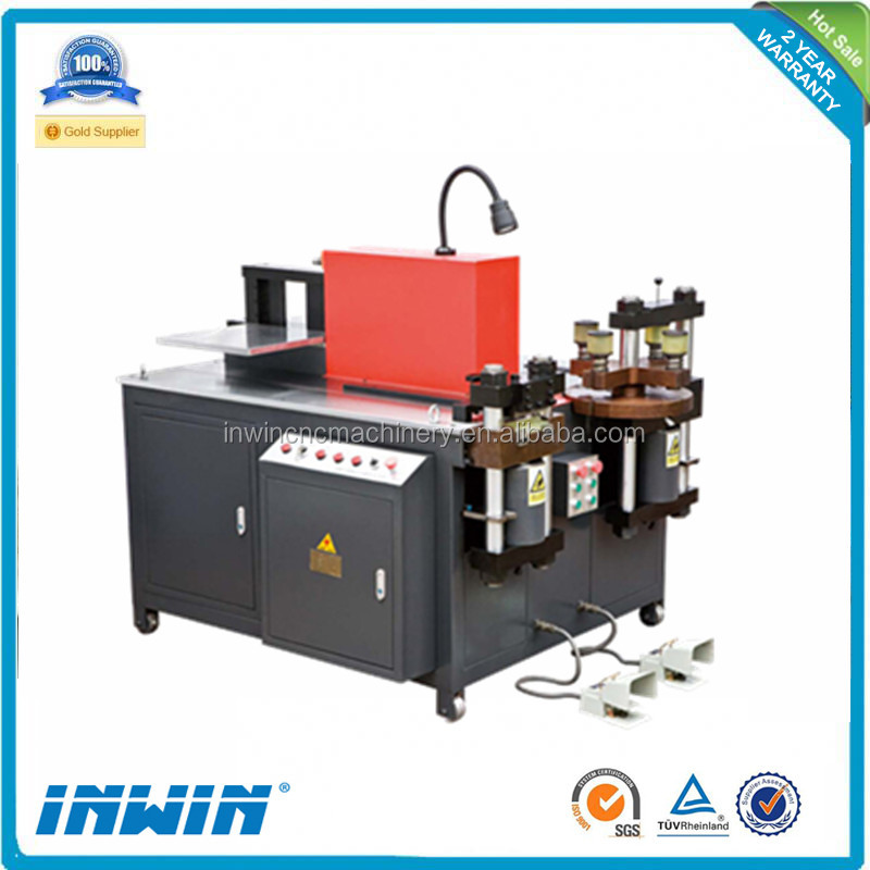 Electrical Panel Machine, Electrical Panel Machine Suppliers and ...