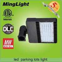 led car pole light , led street light pole, steel light pole
