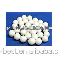 Top Quality Rubber Ball Rubber Products