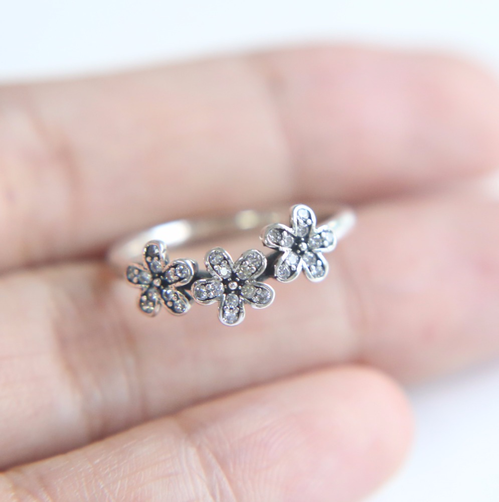 Wholesale cute girls ring - Online Buy Best cute girls ring from ...