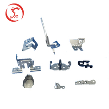 China manufacturer supply car auto spare parts accessories