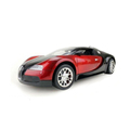 LC-2050 1:10 rc car 4CH Lifelike Licensed Remote Control Car Model with Bright Lights