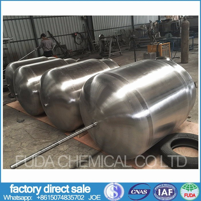 liquid homogenizer emulsifying mixing tank