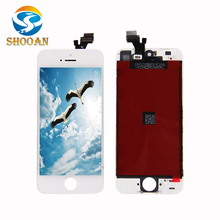 for iphone 5 lcd original,for iphone 5 touch screen digitizer controller ic,for iphone 5 lcd screen