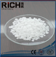 High-purity Industrial Chemical Microwaxes H3240 for rubber item/rubber product
