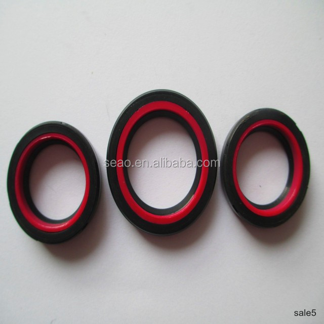 Mould Made Sealing Lip Power Steering Oil Seal