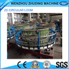 /product-detail/wenzhou-circular-weaving-tube-loom-60014950877.html