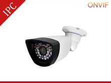 HD iDVR Wi-Fi Roter camera Home cloud cctv camera