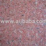 Tan Long Red VietNam Stone