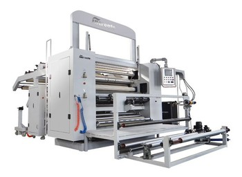 professional in coating and laminating machine