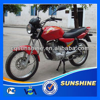 Economic Best-Selling hub motor bicycle