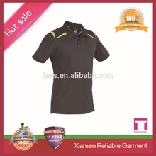 new arrival fashionable high quality polo shirt made in china OEM online shopping usa