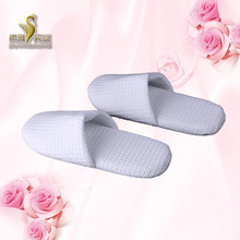 Inn Hotel Indoor Travel Use Comfort Marikina Shoes Slipper For Guests