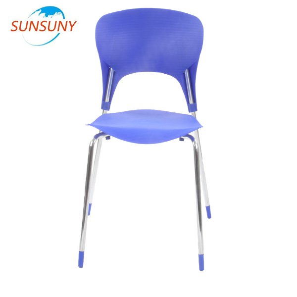 Alibaba good quality used school chairs for sale
